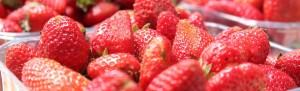 cropped-strawberry-675744.jpg