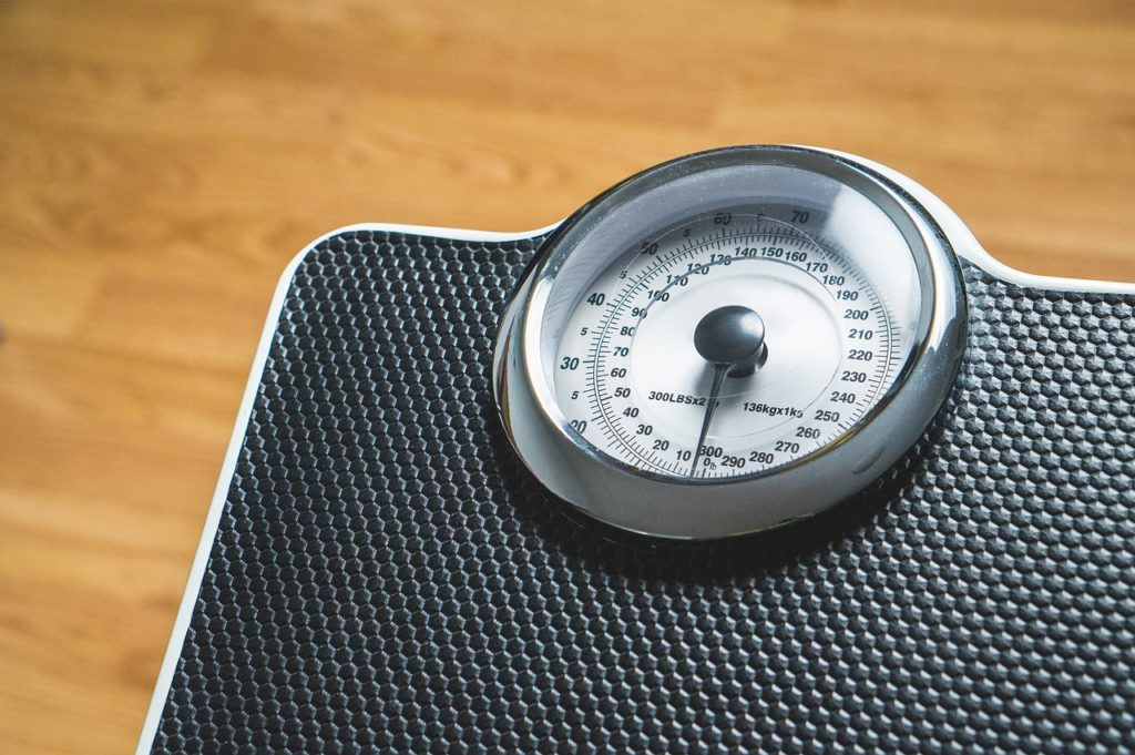 long term weight loss tip and tricks